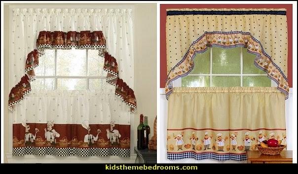 fat chef kitchen decor kybq - Fat Chef Kitchen Decor