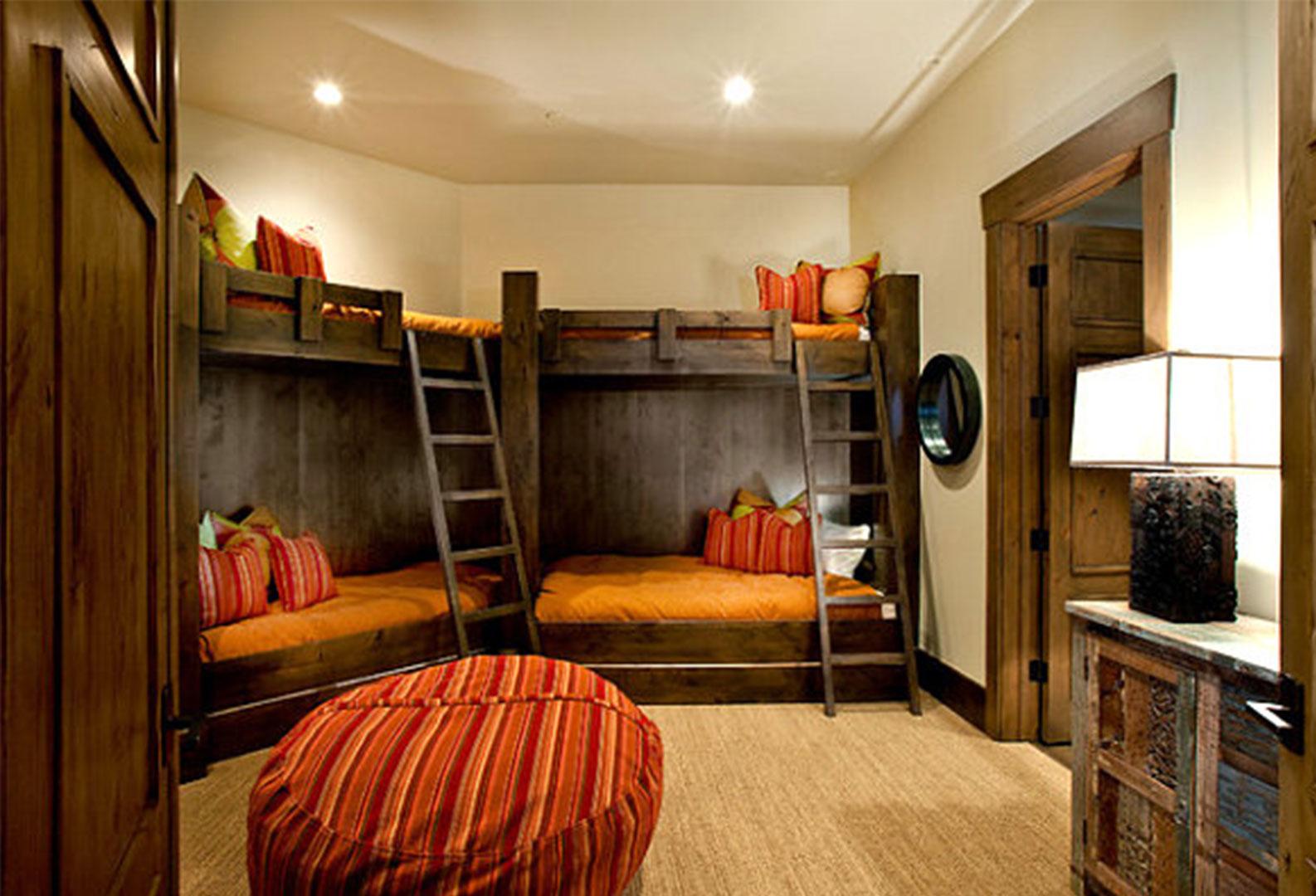 Home Decorating Ideas Bedroom - Design On Vine on Vine Decor Ideas  id=90597