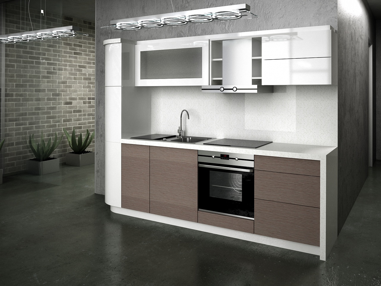 Modern Outdoor Kitchen Ideas Tydz Design On Vine