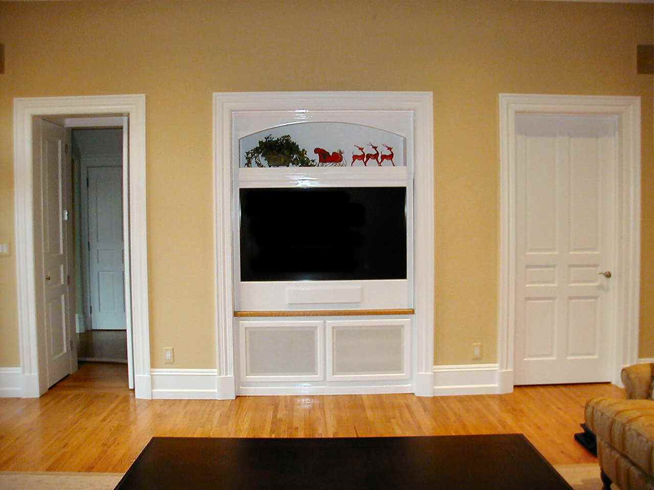 Wall Cabinets Living Room XKHd